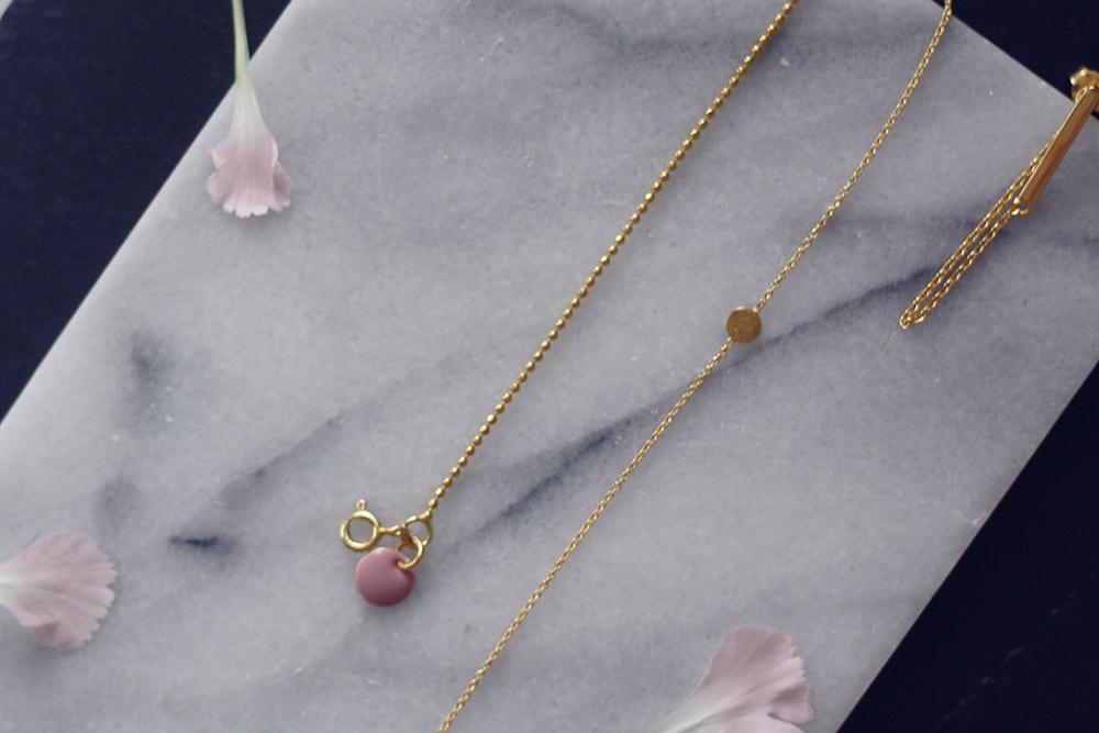 smykker-5