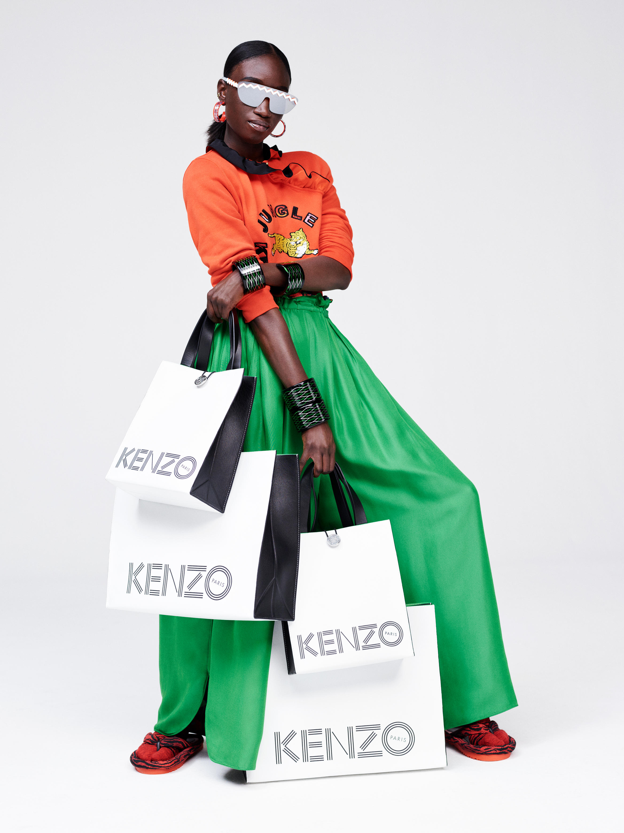kenzo-for-hm-7