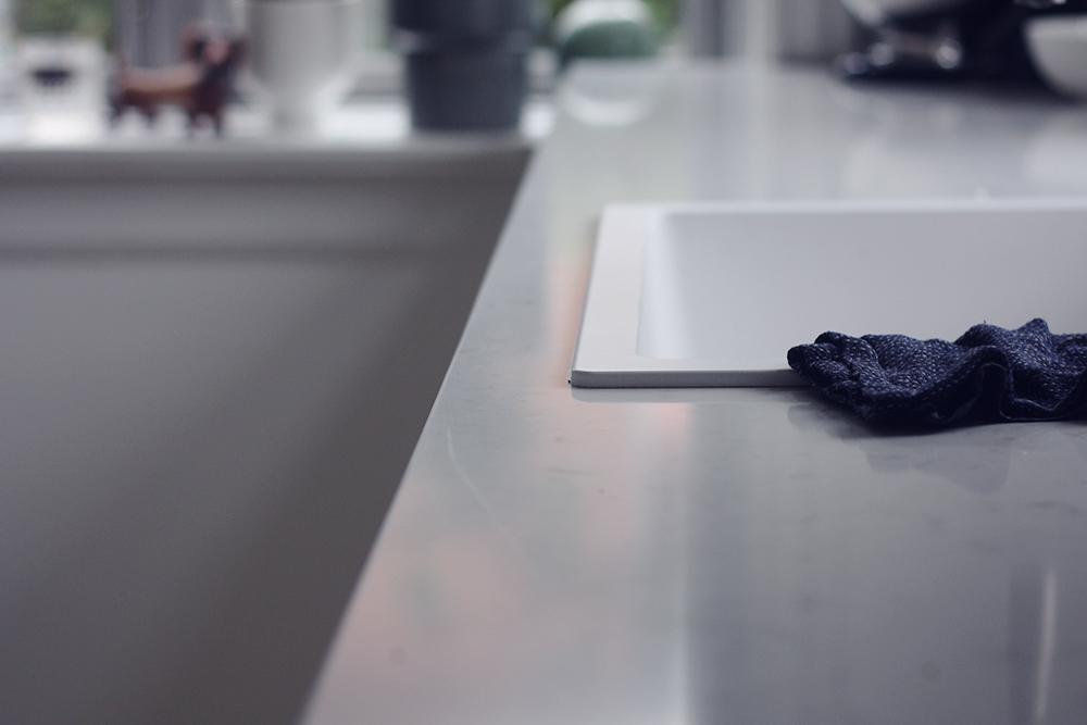 vores-nye-kokken-2