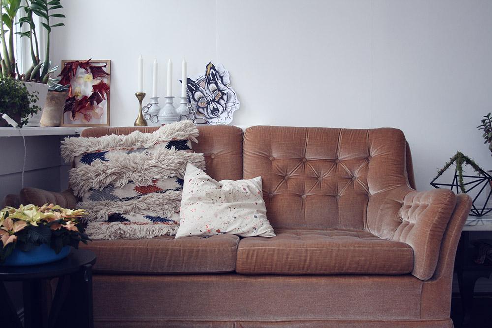 sofa-3