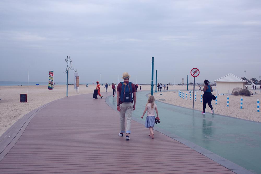 Dubai_kite 8
