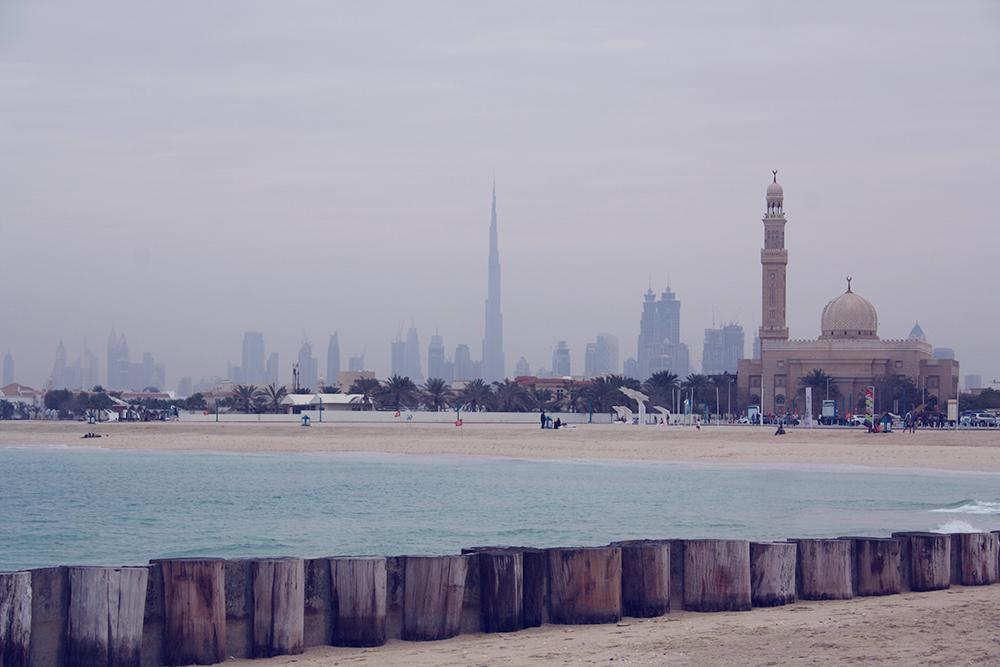 Dubai_kite 9
