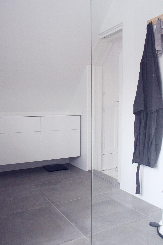 Tips gode råd badeværelse renovering