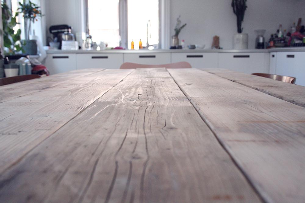 yepti deleøkonomi app leje diy plankebord