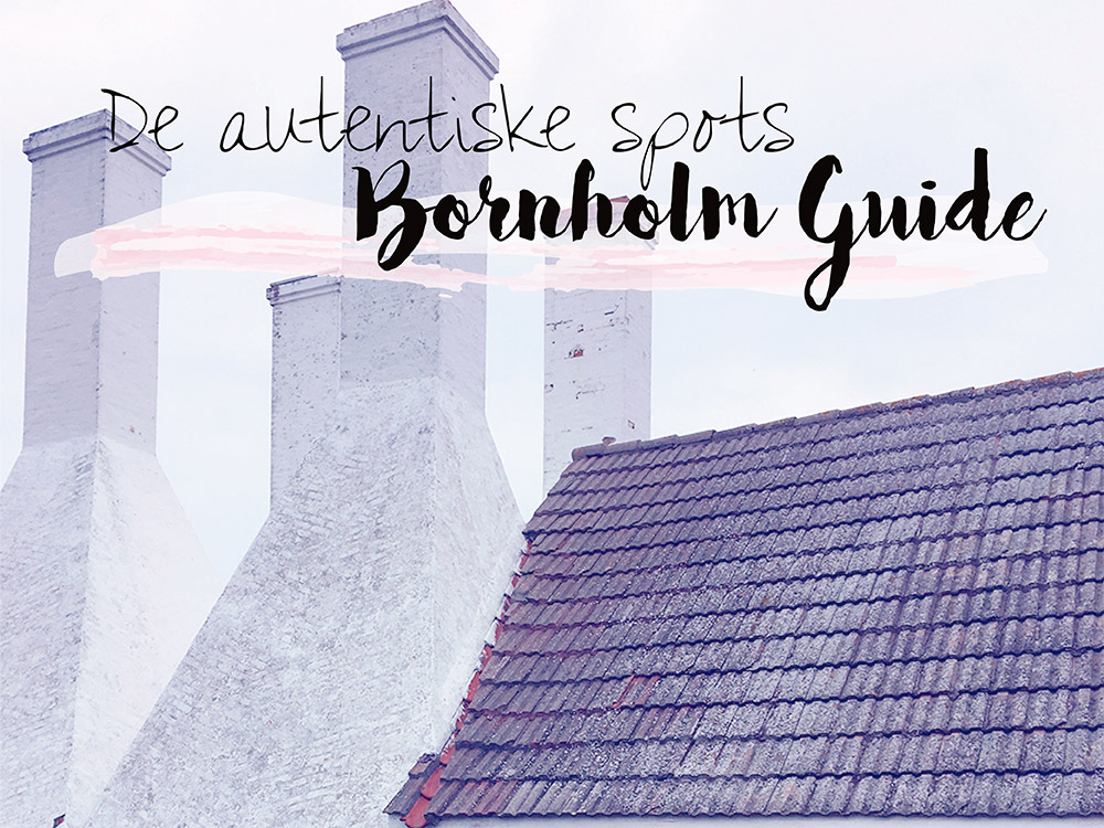 stor-guide-autentiske-byer-bornholm