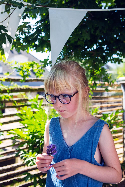 0a48b0d56 Når børn skal have briller - Dorte Bak