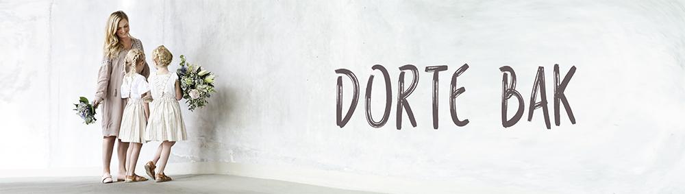 Dorte Bak