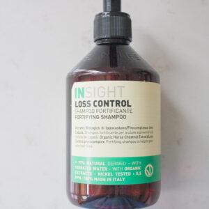 shampoo-0828