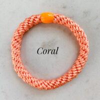 Kknekki Coral