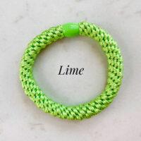 Kknekki Lime