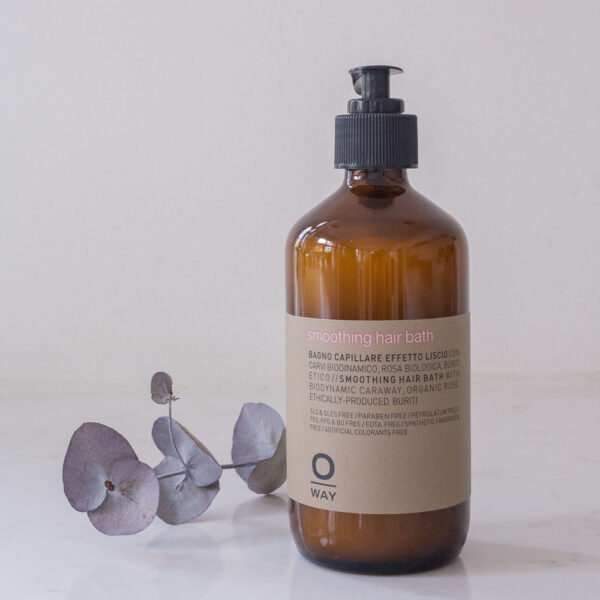 oway-smoothing hair bath4